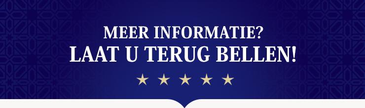 bellen-header